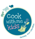 cook-with-me-kids-logo